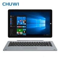 Wholesale intel android rom online - CHUWI Hi13 Tablet PC Inch K IPS Intel Apollo Lake N3450 Quad Core GB RAM GB ROM Window10 G G WIFI in Tablets