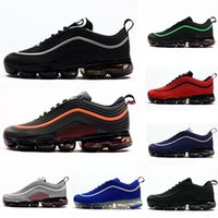 c6f60c5f4cd Wholesale max 97 for sale - 2019 Undefeated Ultra OG Plus Men Running Shoes  air Run