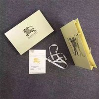 Wholesale carrier packaging for sale - Group buy High quality professional scarf paper carrier bag plus box high quality full package the best brand packaging bag plus box best gift