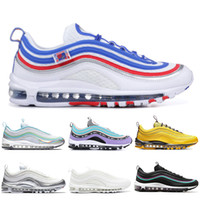 Wholesale cotton jersey fabric online - Iridescent Men Running Shoes All Star Jersey ND Space Purple Grape Metallic Pack Mens Women Outdoor Trainer Sports Sneakers