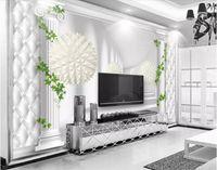 Wholesale Fiberglass Insulation for Resale - Group Buy Cheap