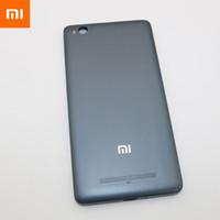 the best attitude b2c20 fc092 Wholesale Xiaomi Mi4i Case - Buy Cheap Xiaomi Mi4i Case 2019 on Sale ...