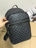 neue koreanische taschen großhandel-2019 Frühjahr neue koreanische Mode Umhängetasche Handtasche Licht Multifunktionsreisetasche