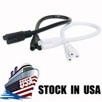 elektrischer kabelstecker großhandel-59-Zoll-1,5-Meter-US-Plug-Line - Wechselstrom-Netzkabel Kabelgebunden, elektrisch mit eingebautem Ein / Aus-Schalter (303) Adapterbuchse