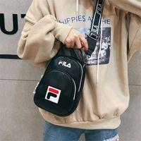 cuero de damas modernas al por mayor-Bolso del diseñador de Crossbody bolso de alta calidad de cuero de la PU de gama alta de lujo moderno bolsa de Mensajero del diseñador bolso de hombro bolso de las señoras