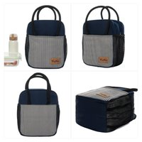 Wholesale cooler bags for sale - Group buy Winmax New Cooler Lunch Bag for Women Kids Fresh Keep Male Outing Cooler Bags Picnic Thermal Insulation Bolsa Termica