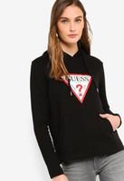 jesus hoodies venda por atacado-Mulheres dos homens Impresso Hoodies Moletons Causal Hip Hop Fresco Marca Designer Men Jesus Anjo Algodão Com Capuz Camisas Camisolas