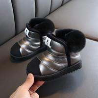 Rabatt Kleinkind Schuhe Größe 5.5   2020 Kleinkind Schuhe