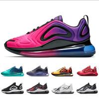 2019 nike air max 720 Vapormax airmax Shoes Sneaker Shoes 72c Trainer Future Series Upmoon Jupiter Cabin Venus Panda zapatos casuales para hombres