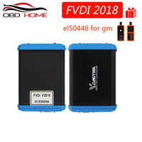 Wholesale porsche timing tools for sale - Group buy FVDI V2018 ABRITES Commander FVDI Full Version Software No time limited V2014 FVDI with VVDI2 IMMO th5th for vw