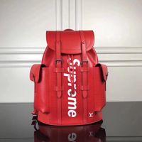 Wholesale messenger style backpacks girls resale online - High quality luxury design ladies and women s shoulder bag Messenger bag shell bag fashion small crossbody handbag handbag PU leather