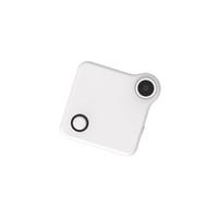 ip sport großhandel-Mini WIFI HD Kamera H.264 IP Sport Kamera Weitwinkel 140 Grad P2P Camcorder Nachtsicht Home Store Büro Sicherheit Überwachung