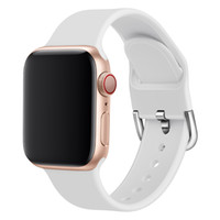 Wholesale Replacement Strap For Apple Watch Band mm mm mm mm Iwatch Bands Bracelet For Apple Watch Bracelet