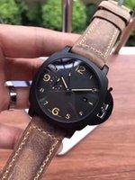 стальные настроения оптовых-Стильные классические мужские часы. Оснащен полностью автоматическим механическим механизмом, корпус из нержавеющей стали 316L, минеральное закаленное стекло, диаметр