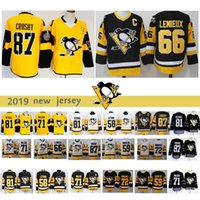 best service 1fa25 1639a Wholesale Hockey Practice Jerseys for Resale - Group Buy ...