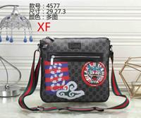 Wholesale handbags mixed resale online - 2019 Design Women s Handbag Ladies Totes Clutch Bag High Quality Classic Shoulder Bags Fashion Leather Hand Bags Mixed order handbags B067