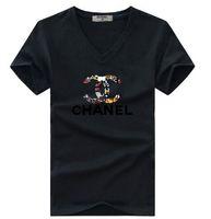 erkek gömlekleri kız tasarımı toptan satış-Yeni yaz kadın erkek casual T-shirt Erkek kız tee İtalyan tasarım kısa kollu baskı öğrencileri T gömlek # 201