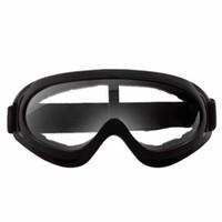 copos de pipa venda por atacado-Caça bicicleta UV400 vento poeira kite surf jet ski tático óculos de proteção