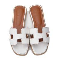 sandalet kes toptan satış-Sıcak Yeni terlik yaz plaj sandalet kesip Moda kadın slaytlar açık terlik kapalı slip ons flip flop