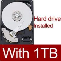sistema de seguridad dvr 1 tb al por mayor-Interfaz SATA HDD de 1TB Grabación de video de unidad de disco duro de 3.5 pulgadas para CCTV Kit de sistema de vigilancia de seguridad DVR NVR