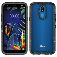 Wholesale front back phone cases online – custom 360 Full body Slim Armor case with front frame For MOTO G7 play G7 power E5 plus PC TPU Cell Phone back cover