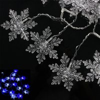 Wholesale hanging curtain lights resale online - HOT SALE LED Ice Tree Curtain Window Lights Xmas Lamp Hanging