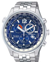 Wholesale watch made japan for sale - Group buy Japan Made New ECO DRIVE Chronograph AT0360 Mens Stainless Steel Watch mm Chronograph Quartz Wrist Watch AT0365 E AT0365 L