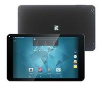 "веб-камера в середине планшета оптовых-10"" Tablet PC C805 IPS Screen 1280 *800 Android 6.0 1GB+32GB Quad Core wifi Bluetooth HDMI"