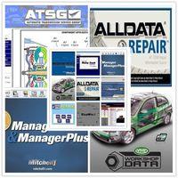 vivid workshop truck toptan satış-2019 Alldata mitchell yazılımı 1tb alldata10.53 soft-mitchell 2015 canlı atölye atsg 1TBHDD otomobiller ve kamyonlar için alldata yazılımı