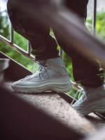 ingrosso scarpe da ginnastica per uomo-Stivale Desert Designer Kanye Martin stivali moda di lusso 2019 scarpe di marca stagione 6 stelle stivaletti da uomo Sneakers per uomo outdoor scarpe da ginnastica