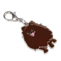 Wholesale dropship necklaces resale online - Newest Dog Tag Disc Disk Beagle Pet ID Enamel Accessories Collar Necklace Pendant Levert Dropship