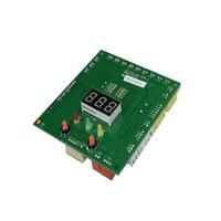 prototyp leiterplatten leiterplatten groihandel-Schneller Prototyp mit Top-Service PCBA-Hersteller Elektronische Leiterplatte Smart Electronics PCB Design Service