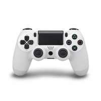 Wholesale sony ps4 play station for sale - Group buy US JP EU three types Package Bluetooth Wireless PS4 Controller for PS4 Vibration Joystick Gamepad PS4 Game Controller for Sony Play Station