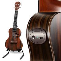 ukulele 23 venda por atacado-Populele S1 23 polegada Inteligente Ukulele Uke Kit Havaí Estados Unidos amantes Hula ensino APP para novos alunos