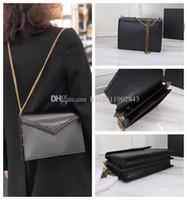 Wholesale bag packs army for sale - Group buy Hot Sale Fashion Vintage Handbags Women bags hobo bag Leather mini ladies bag Diversified chain pack Casual envelope bag