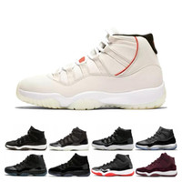 Wholesale best discount boots resale online - Best discount s concord cap and Gown Men Women Basketball Shoes GAMMA BLUE CONCORD Platinum Tint Sports shoe Sneaker