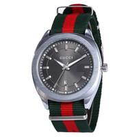 водные виды спорта оптовых-Роскошные водонепроницаемые мужские часы черного цвета. Мастер-дизайн. Высококачественные мужские военные спортивные мужские часы. Швейцарские мужские женские часы reloj.