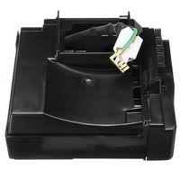vcc3 1156 88 F 13 Control inverter Board 150Hz
