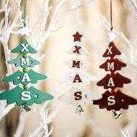 Wholesale Vintage Christmas Ornaments For Resale Group Buy