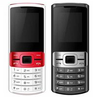 Wholesale function videos for sale - Group buy Dual Sim Cellphone inch QCIF Screen Support GPRS Wap Whatsapp Bluetooth Recorder function MP3 MP4 W Camera Mobilephone DHL