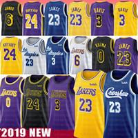endurecer jersey al por mayor-NCAA camiseta Baloncesto universitario 7 Kevin Durant 11 NCAA Kyrie college Jersey Irving Russell 0 Westbrook 8 Walker Jimmy 21 Butler James 13