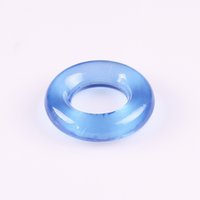 Wholesale cockring penis resale online - Clearance Sale Penis Ring Sex products Rings Sex Toys Cock Rings Delaying Ejaculation Glue Cockring for Men