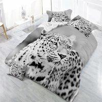 постельное белье для лошадей оптовых- Wedding decorativ 3d Jacquard weave Horse king Bedding quilt cover+Bed Sheet+pillow case bedspread colchas