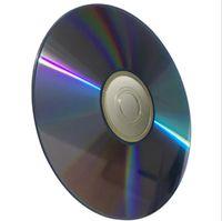 android telefone analógico tv venda por atacado-DVD do carro profissional, DVD + R CDs em branco para todos os DVDs personalizados, filmes, desenhos animados, CDs, Fitness, TV, DVD Boxset completo, frete grátis