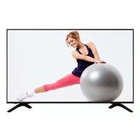 ingrosso accessori di marca della porcellana-2019 Hot Wholesales SY130-60B Personalizzato 4K Smart TV da 60 pollici Smart TV 4K Ultra HD OLED TV con accessori di base di qualità e Wifi integrato