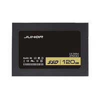 sata3 sabit disk toptan satış-JUHOR Ssd Sata3 Dizüstü Masaüstü İçin 2.5 inç Sabit Disk Diski