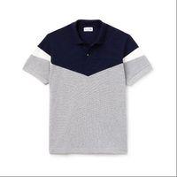 модные рубашки поло оптовых-2019 Mens Designer Polo Shirts Summer Brand Crocodile Fashion Shirts Hot Sale High Quality with 4 Colors Size M-2XL
