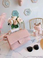 Wholesale free hot females for sale for sale - Group buy designer handbag shoulder bag for female purses high quality ladies shoulder bags mini bag hot sale cm