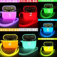 Shop Glow Dark Case For Iphone UK | Glow Dark Case For