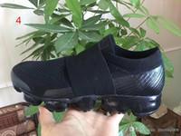 marques ceinture noire achat en gros de-Air Belt chaussures pour hommes femmes rainbow noir vert gris bleu haute qualité vente chaude marque sneakrs hommes femmes